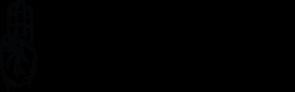 Schwanheimer Pfadfinder